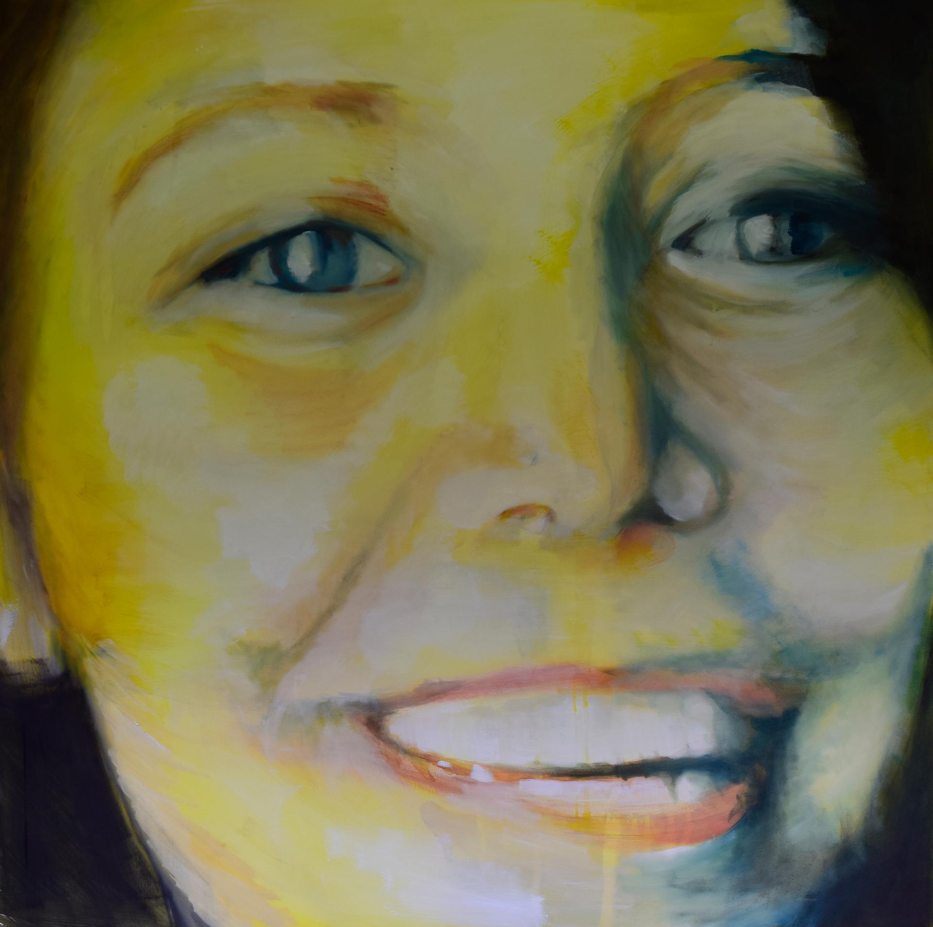 cheyenne 2014 | ieli sin glin