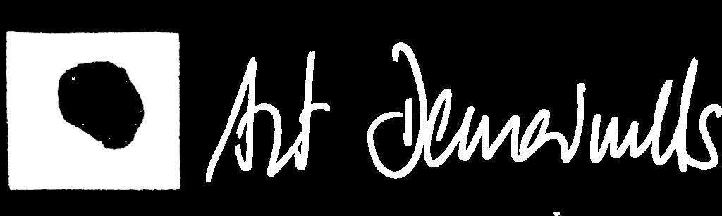 Logo_def_weiss_fett_gross