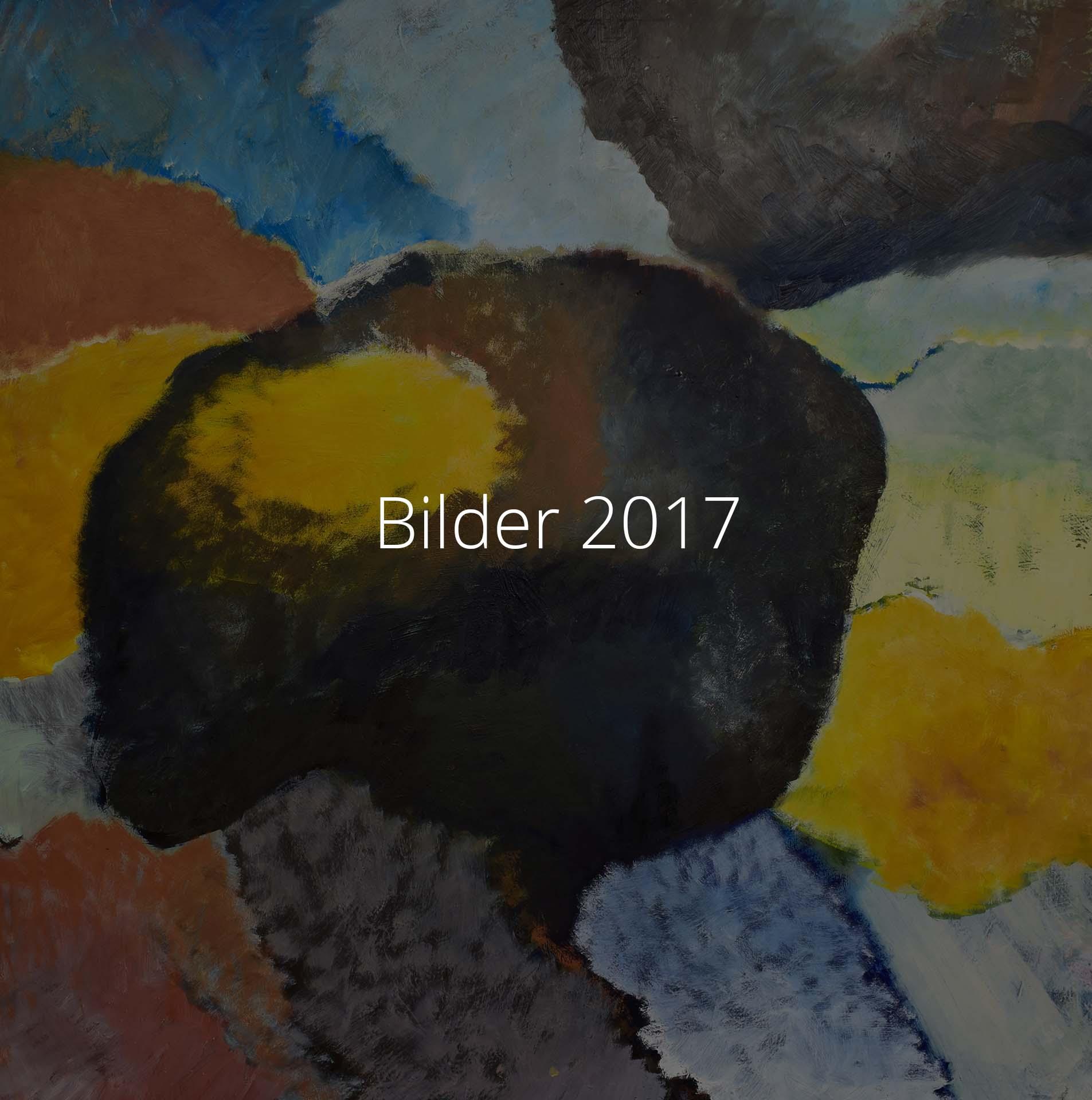 Bilder2017