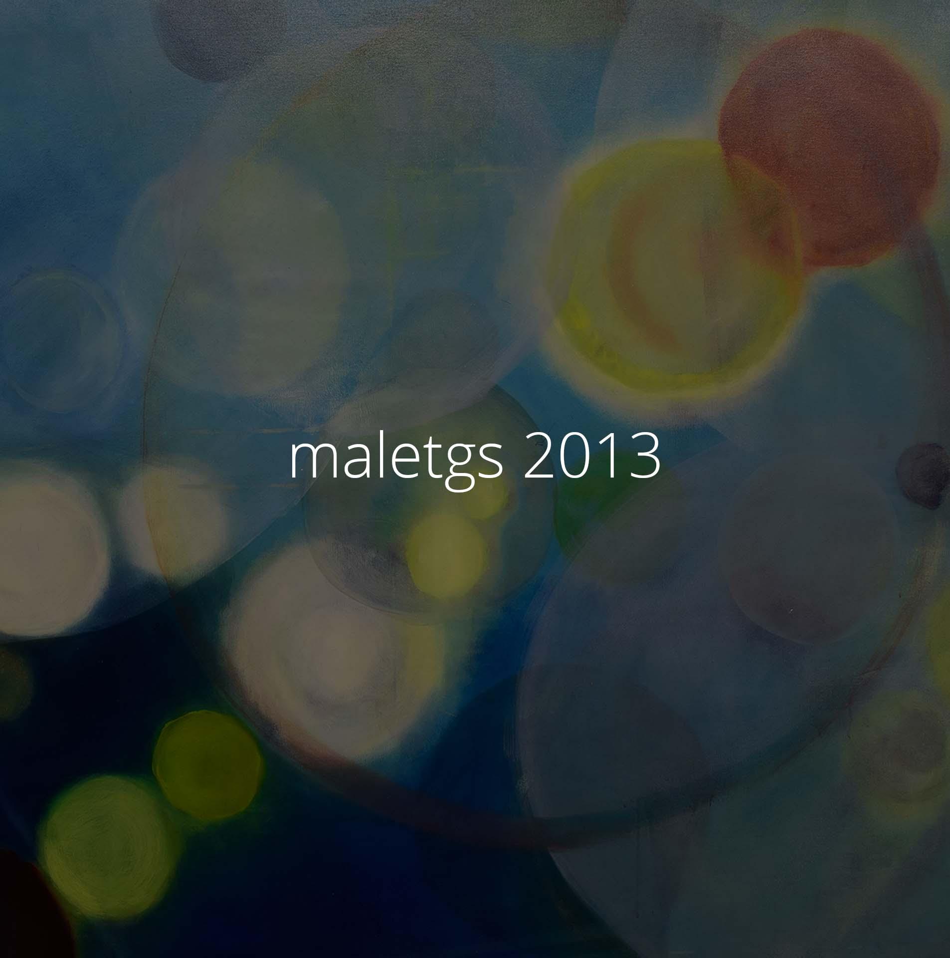 maletgs 2013