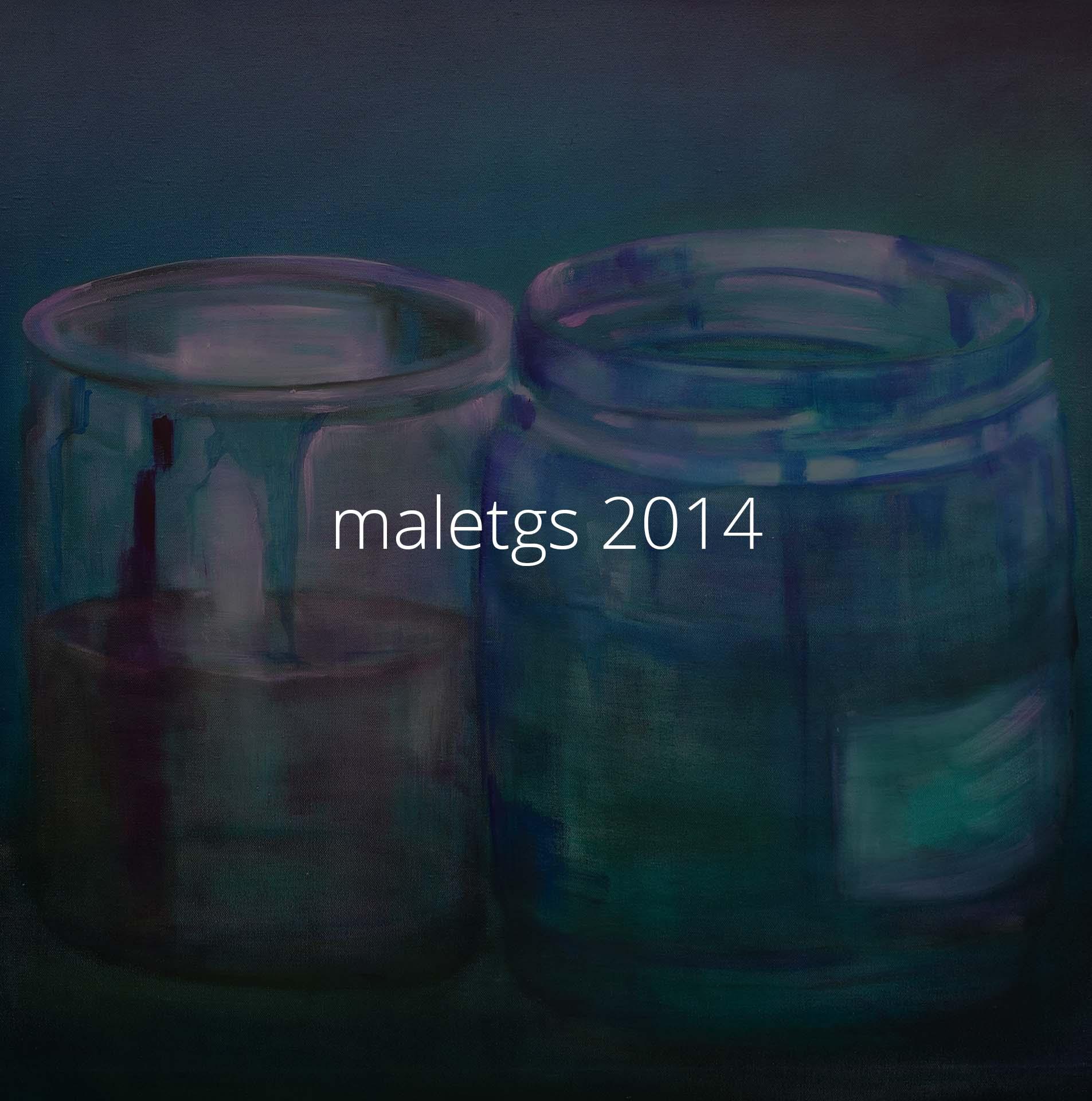 maletgs 2014