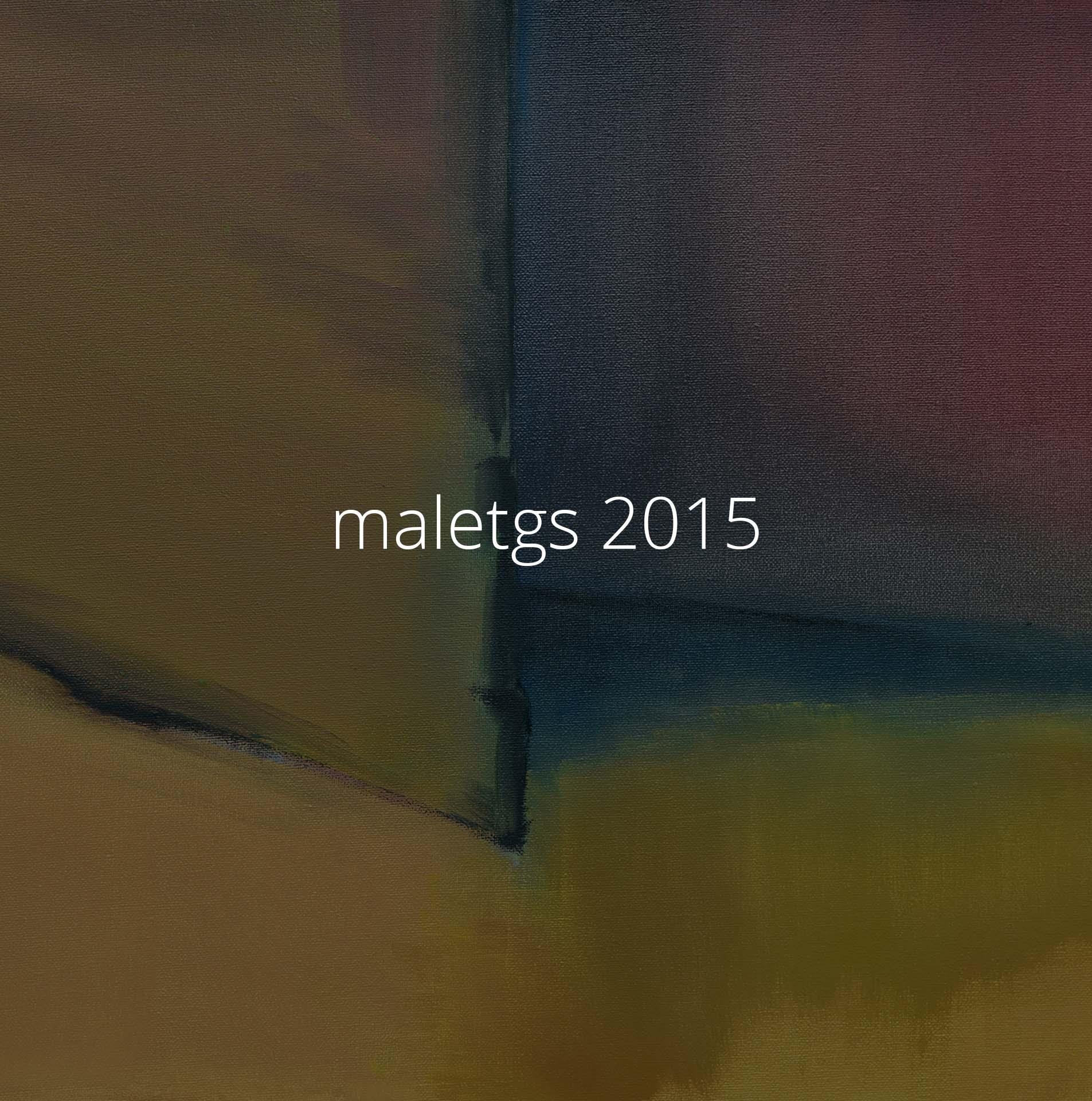 maletgs 2015