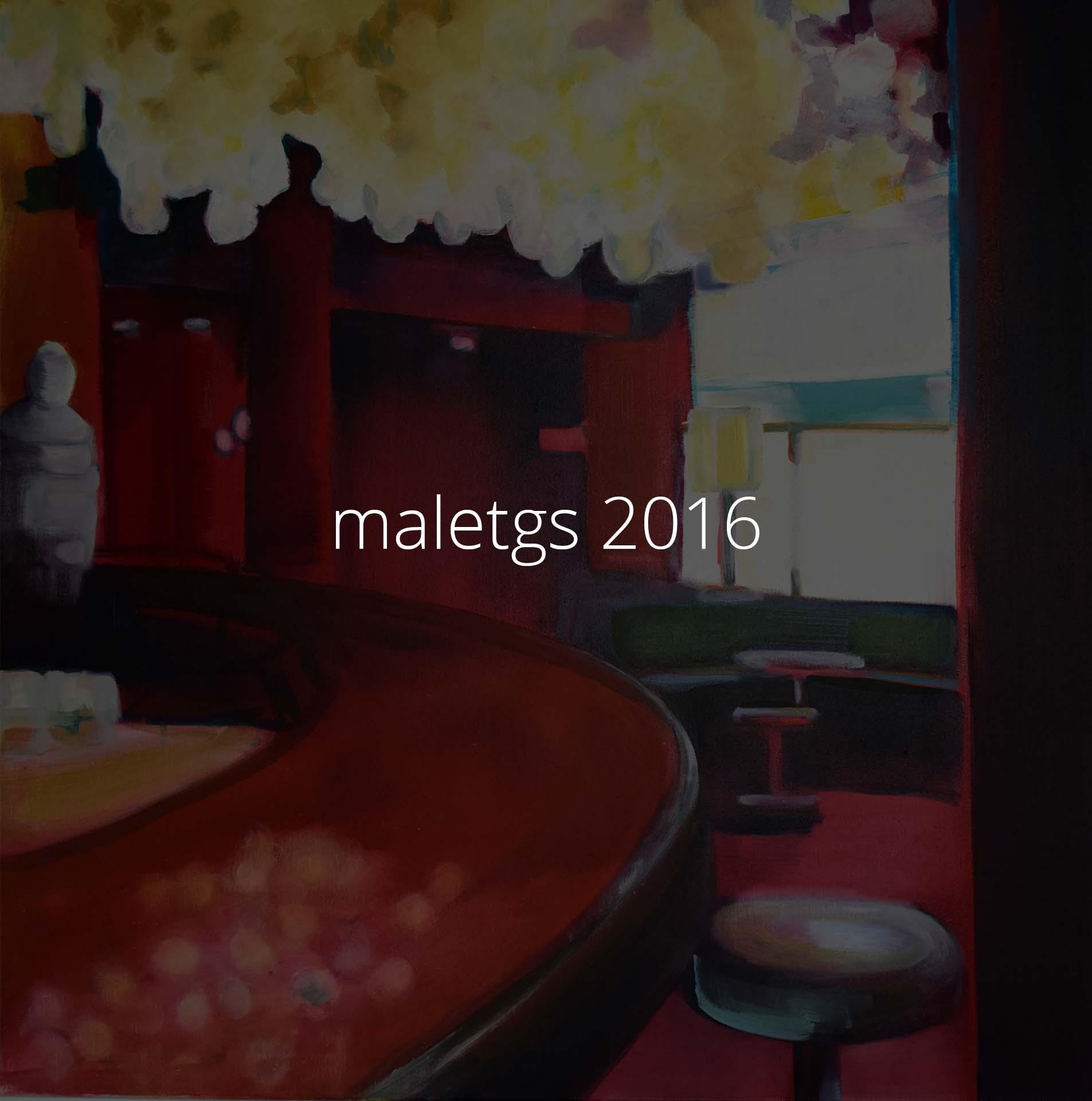maletgs2016