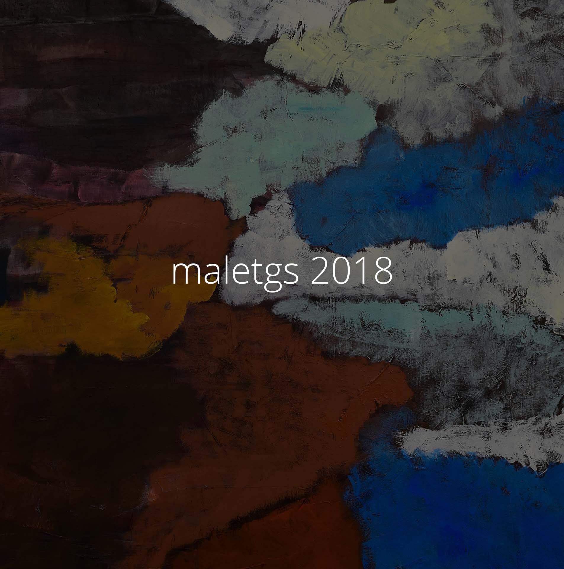 maletgs2018