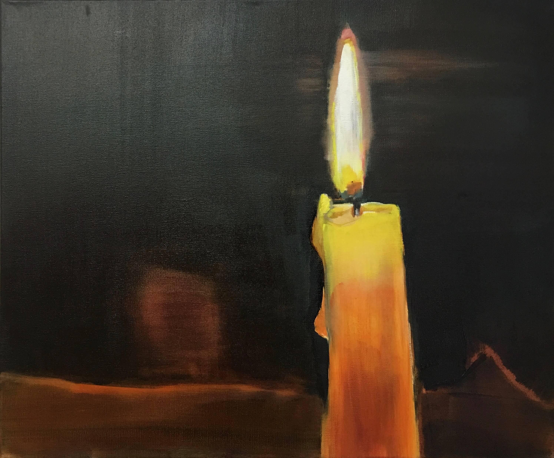candeila | 2017 ieli sin glin